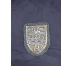 Stalingrad Shield