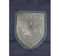 Lorient Shield
