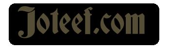 joteef.com